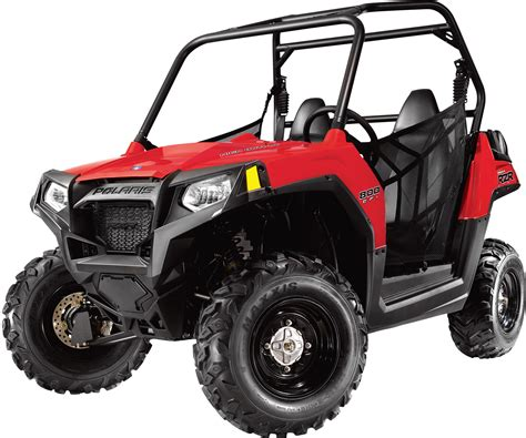 2010 polaris ranger rzr 800 polaris rzr 800 2010 2011 autoevolution