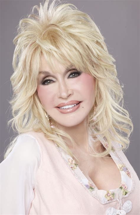 dolly parton dolly parton s country music ride what she s most proud of and who she loves bella new york