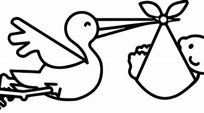 Coloring Pages Shower Rattle Bottle Printable Bird