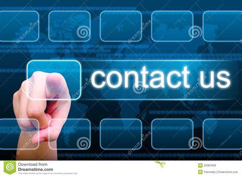 contact us contact us at digitalmarketingstory com