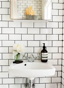 exles of ceramic tiles in the bathroom to inspire you