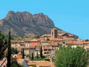 Terres De Provence Immobilier Roquebrune Sur Argens by Roquebrune Sur Argens Maison Jumel 233 E 2 Chambres Lise