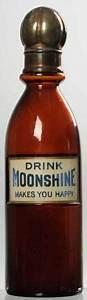 Moonshine on Pinterest   Apple Pie Moonshine, Wine Labels ...