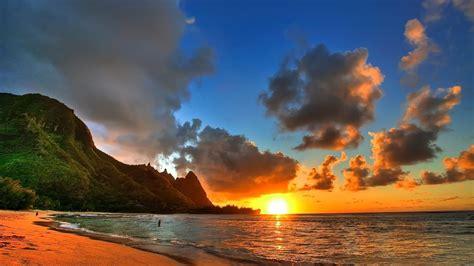 Beaches Hd Pics,sea,nature Pics,hd Beaches