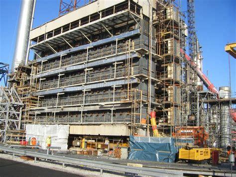 lack  asbestos survey leads   fine  fertiliser