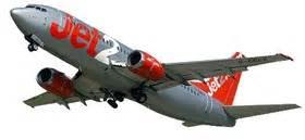 Transavia Numero Telephone : informations et billet d 39 avion ~ Gottalentnigeria.com Avis de Voitures