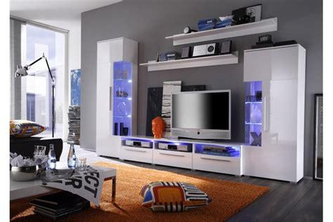 fauteuil de bureau en solde meuble tv design mural noa design