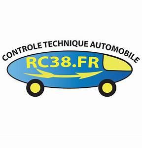 Controle Technique Tarascon : vif contr le auto s curit vif ~ Gottalentnigeria.com Avis de Voitures