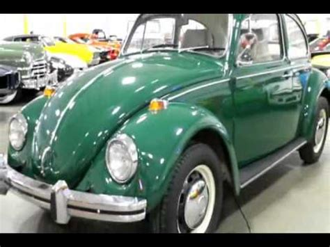 vw beetle youtube