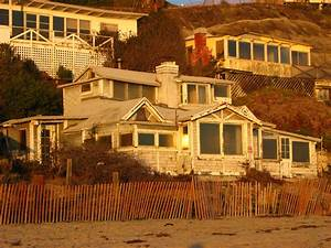 Crystal Cove Historic District - Wikipedia