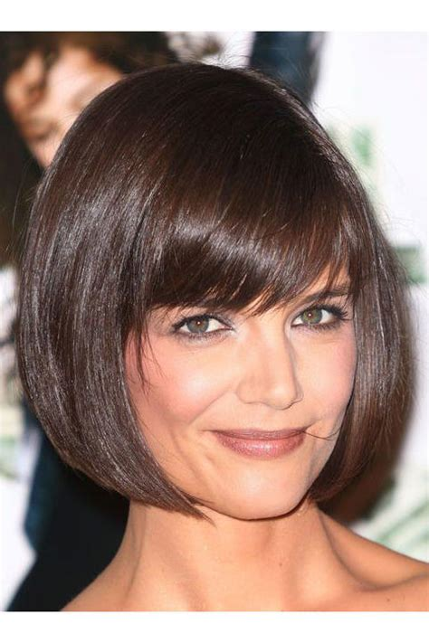 Bob Cut Hairstyle For by Classic Haircuts That Will Never Go Out Of Style