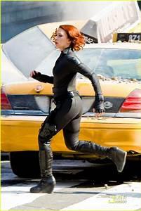 Black Widow, Natasha Romanoff | mcu | Pinterest | Natasha ...