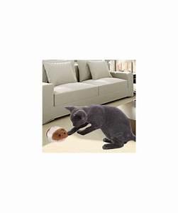 Jouets Pour Chats D Appartement : jouet peluche pour chat hamster vibrant pour chat pas ~ Melissatoandfro.com Idées de Décoration