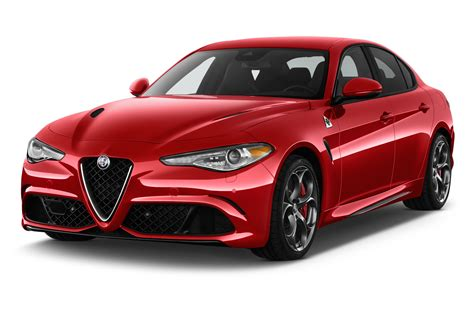 alfa romeo raises price of 2018 giulia quadrifoglio automobile magazine