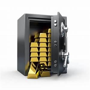 Coffre Fort Pour Telephone : risques et inconv nients du stockage de l or au domicile ~ Premium-room.com Idées de Décoration