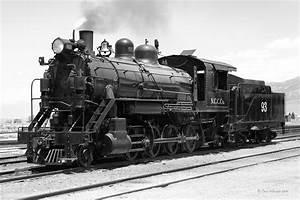 steam locomotive pictures | ... steam locomotive 93 in ely ...