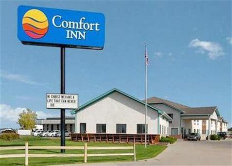 comfort inn ne comfort inn scottsbluff scottsbluff deals see hotel