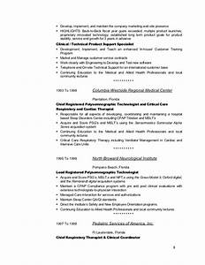 example resume example cover letter resume rpsgt With resume writers nashville tn