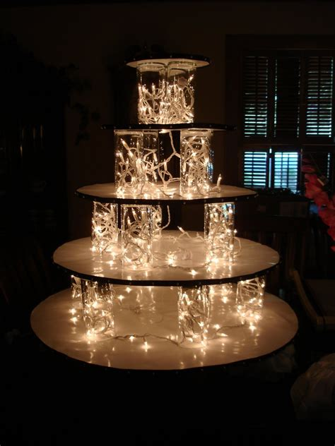 wedding cake decorations for sale wedding cake stand for sale atdisability