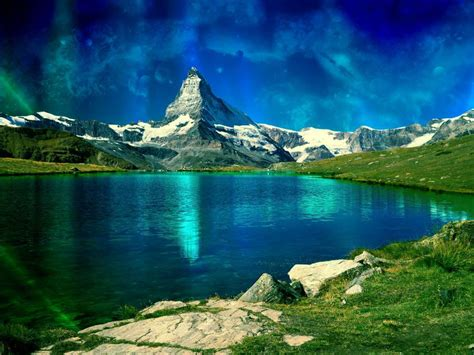 Nature Wallpapers Landscape 7 Hd Wallpaper  Nature Wallpapers