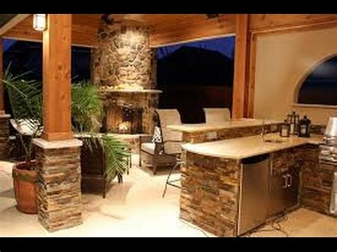 pool and outdoor kitchen designs outdoor kitchen and pool ideas fort wayne 7523