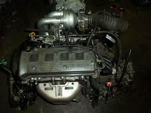 Buy Toyota Tercel Paseo Jdm 4e