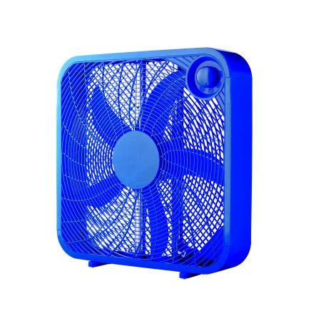 box fans on sale 1sale online coupon codes daily deals black friday