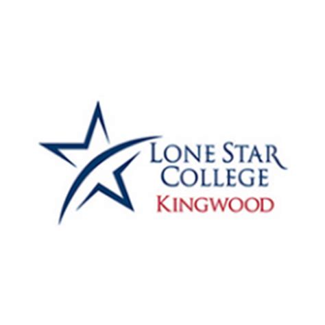 lone college kingwood