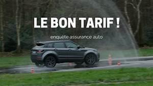 Devis Axa Auto : assurance auto en ligne devis tarifs axa blog auto ~ Medecine-chirurgie-esthetiques.com Avis de Voitures