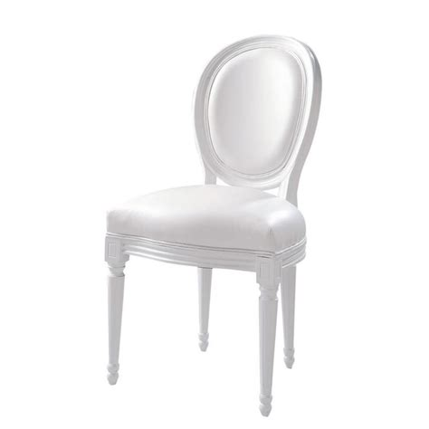 Chaise Baroque Lavieenrouge
