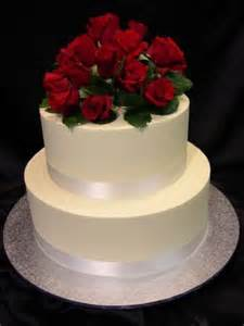two tier wedding cake two tier wedding cakes wedding cakeage