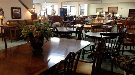 home furniture interior home furniture showroom marceladick com