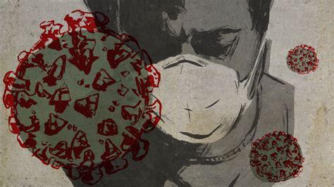 pandemic epidemic   glossary   coronavirus
