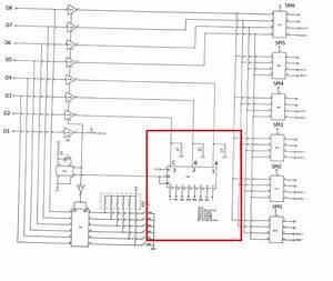Armdroid 1  Motor Addressing Solved