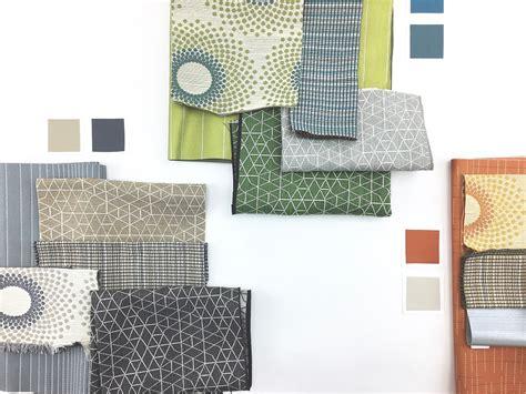 C Design Home Textiles : Best Of Neocon Awards 2017