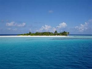 Private Islands for sale - Raidhigga Island - Maldives ...