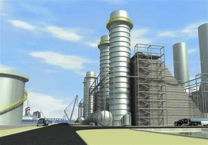 Industrial 3d Services Price  Hse Animation India
