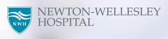 Newton-Wellesley Hospital Presents Fall Orthopaedic ...