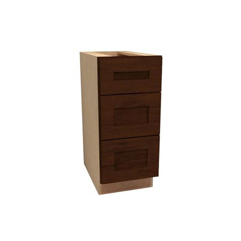 desk height base cabinets home decorators collection assembled 15x28 5x21 in