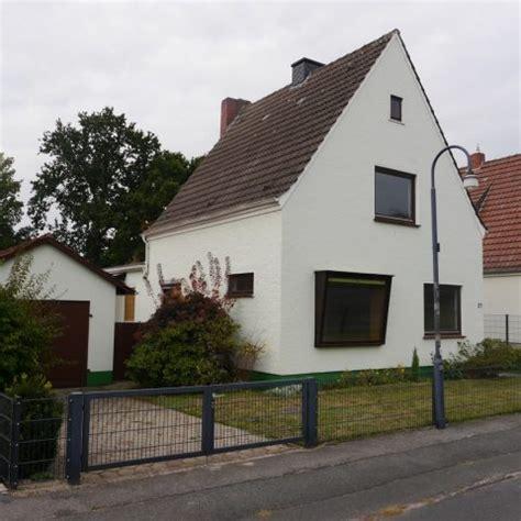 Haus Kaufen In Bremen Rönnebeck wohnen purnhagen immobilien