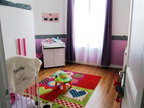 Déco Chambre Petite Fille 8 Ans
