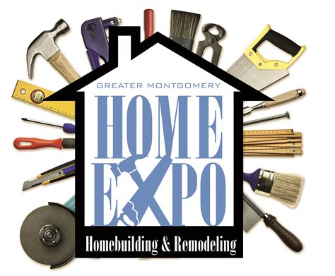 home building remodeling expo greater montgomery