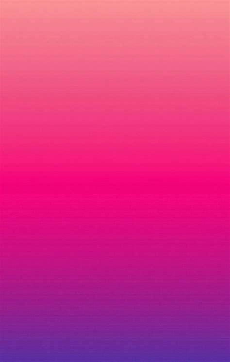 ombre color wallpaper ombre color wallpaper gallery