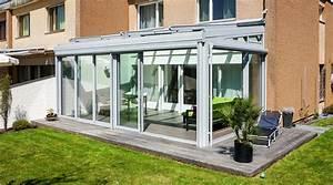 Wintergarten Bauen Kosten : balkon zum wintergarten umbauen balkon zum wintergarten ~ Michelbontemps.com Haus und Dekorationen