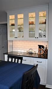 Kitchen, Remodel