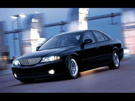 50s ls for sale 50 best used lincoln ls for sale savings from 3 549