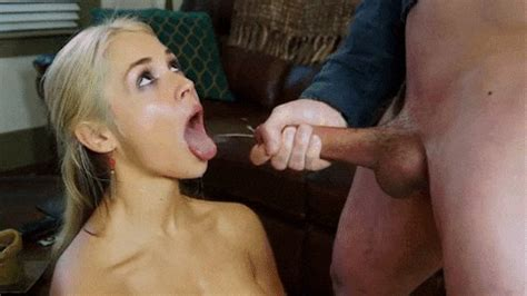 Cock Squirts Cum In Mouth 106 Pics Xhamster