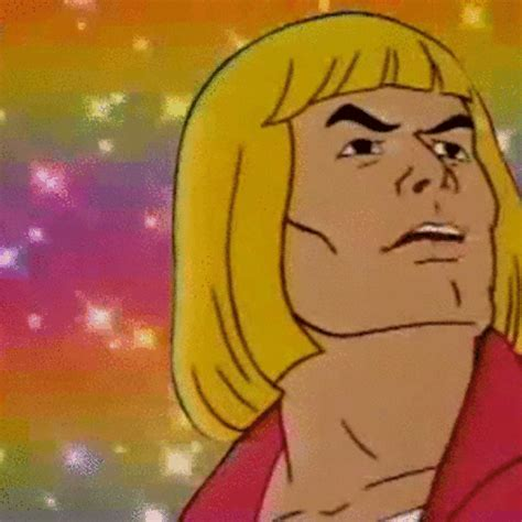 He Man Meme - image 358843 he man sings know your meme