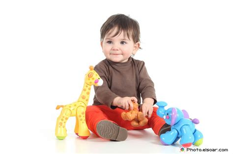 Kids Playing With Toys Uhq Images Elsoar