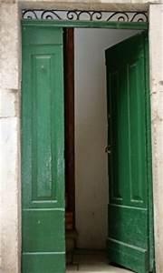 Da Ist Die Tür : die t r ist offen offenbarung 3 7 13 cornelia trick inspirierende predigten und aufs tze ~ Watch28wear.com Haus und Dekorationen